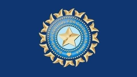 BCCI invites more applications for coach's post