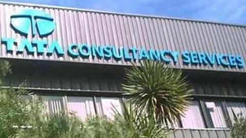 TCS results reflect a tepid growth trajectory