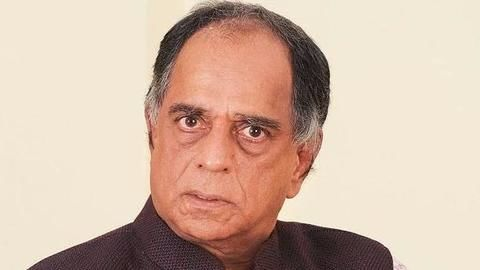 The end of Pahlaj Nihalani's controversial CBFC rule?