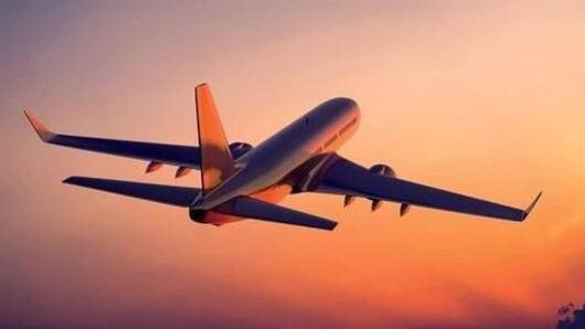 Greater Noida airport approved; operational in 5 years