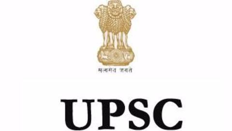 UPSC declares civil services result, KR Nandini is the topper