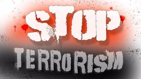 Pak-based terror groups may attack India, Afghanistan - US