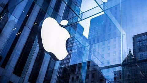 Apple to acquire music recognition app Shazam for $400mn