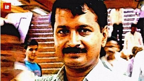 AAP: Mohalla Sabha funds remain unspent in Delhi