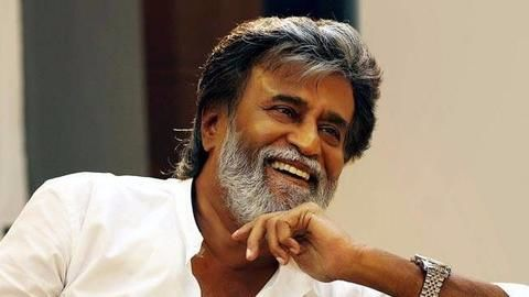 Can Rajinikanth work his magic with TN politics?