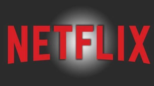Netflix tests Rs. 250 'low-cost' plan in India