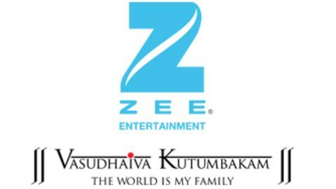 ZEE acquires 9X Media, INX Music for Rs. 160 crore