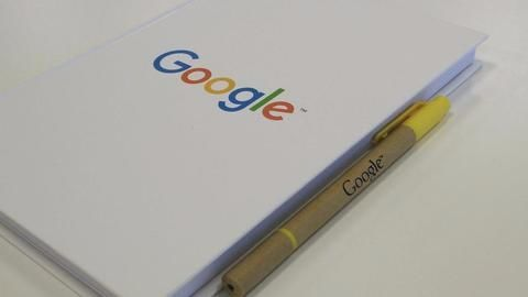 Google will pay EU fine, appeal not likely