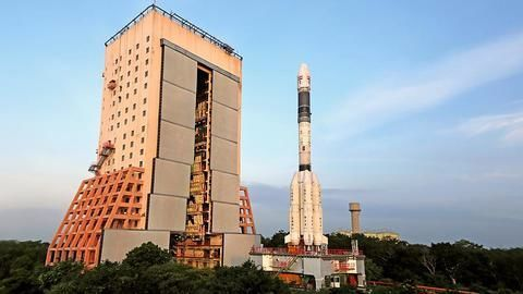 ISRO conducts successful stage test for cryogenic engine-D