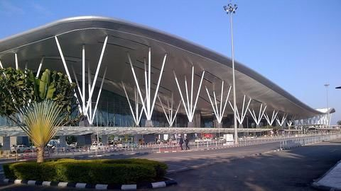 Tamil Nadu to open its Hosur Airport for Bengalureans