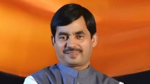 BJP defends decision denying ticket to any Muslim candidate