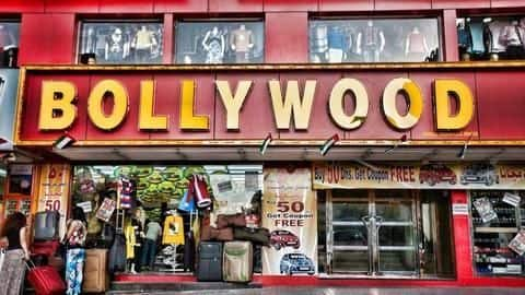 Big Bollywood films expected from the rest of 2019