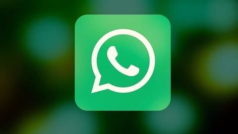 WhatsApp will soon have verified accounts like Twitter, Facebook