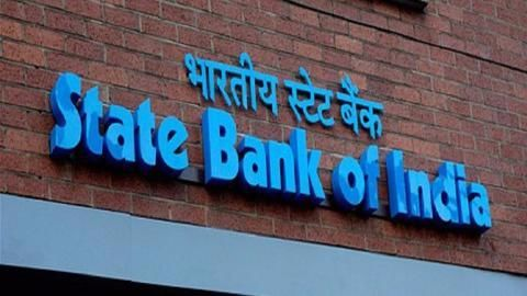 SBI begins charging people for credit card payments
