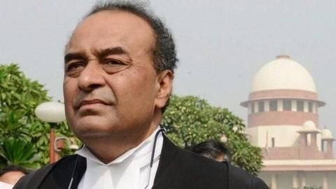 34 out of 77 names cleared for HC appointments