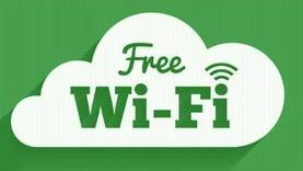 Karnataka govt to roll out free Wi-Fi for rural youth
