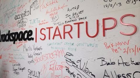Indian start-ups need to find a proper balance