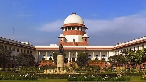 SC to go almost paperless in seven months