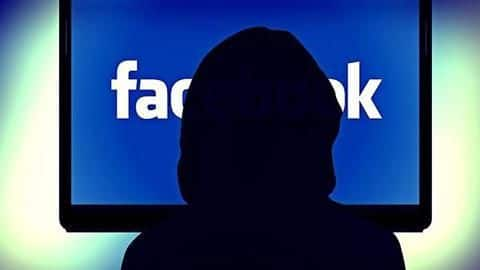 What'll happen to your Facebook account after you pass away?