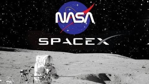 SpaceX-NASA historic crewed mission: Everything you need to know