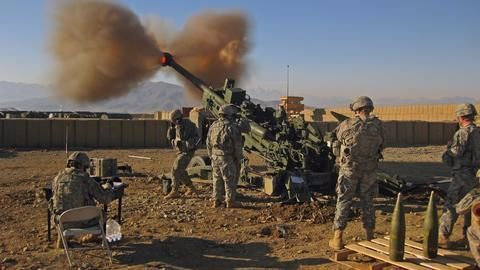Howitzer trials go wrong: What this means for Indian defense