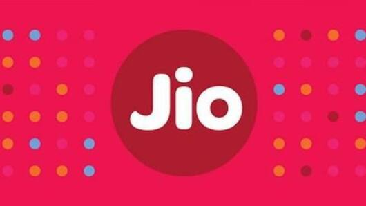 Jio's unlimited 4G vouchers start at Rs. 11