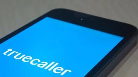 Truecaller partners with Google, Airtel and ICICI Bank