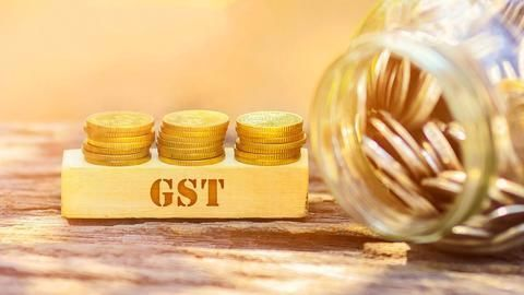 GST impact on your monthly budget