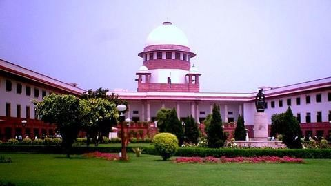 SC questions BCCI panel over their list of candidates