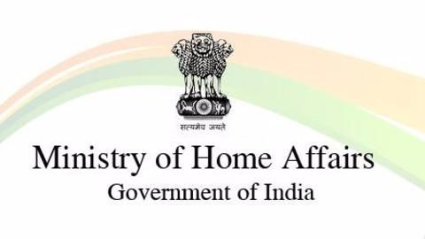 Home Min asks BJP, Cong, AAP to disclose foreign funds