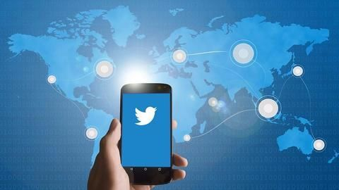 Twitter India launches Lite for weak connectivity