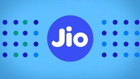 Jio to launch Prime sequel