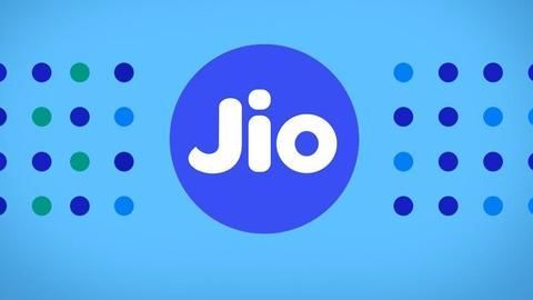 Reliance Jio accuses Airtel of misleading advertisements