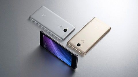 Xiaomi Redmi Note 4 sale on Flipkart, offers buyback guarantee