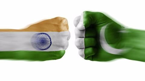 Can CPEC worsen Indo-Pak relations?