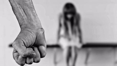 Greater Noida 'gang-rape': Preliminary medical report disproves sexual assault