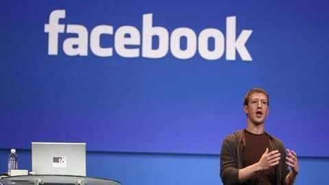 People are losing access to their Facebook account, but why?