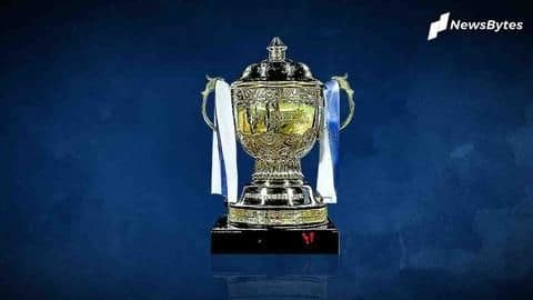 IPL 2020: Records that can be broken this season