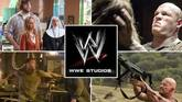 WWE superstars who played the weirdest roles in movies