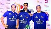 All you need to know about the Ice Cricket Tournament