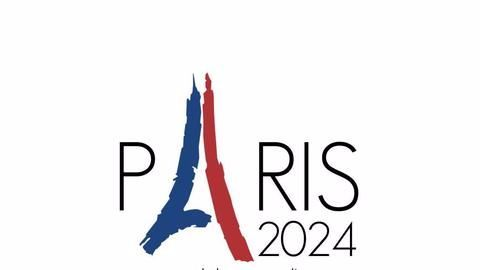 Paris awarded 2024 Olympics; Los Angeles to host 2028 Games