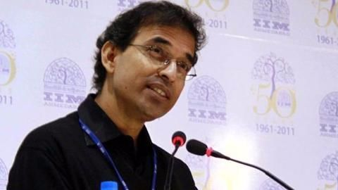 After a year, Harsha Bhogle to return to English commentary