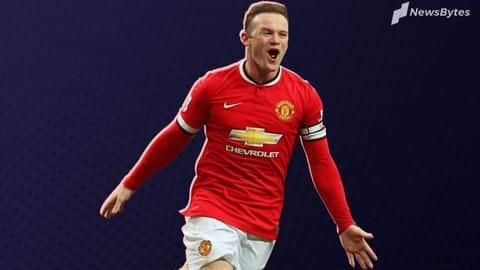 List of youngest goal-scorers in the history of Premier league