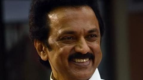 Madras HC refuses to entertain DMK petition