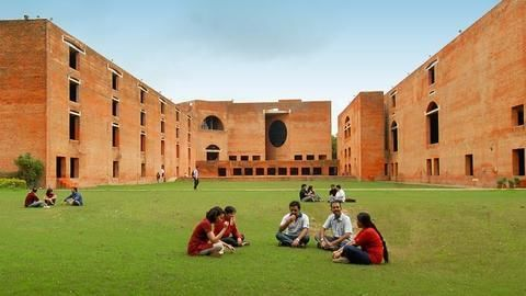 Cabinet approves IIM Amendment Bill