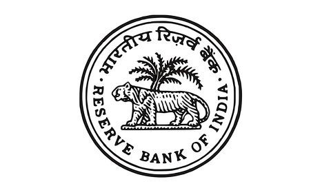 EC to RBI: Increase withdrawal limits for election candidates