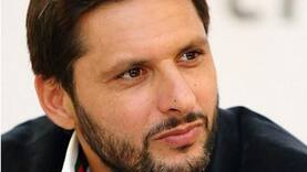 This Texas town celebrates Shahid Afridi Day, every year