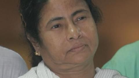 BJP vs Trinamool: The face off in Bengal