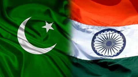 Reassessing Indo-Pak ties