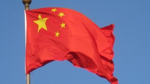 China dissuades Vietnam against India missile deal